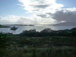 Loch Linnhe 2